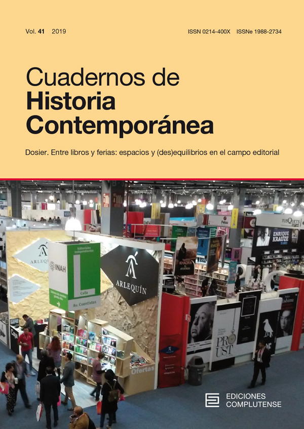 https://revistas.ucm.es/public/journals/59/cover_issue_3529_es_ES.jpg