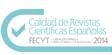 Certificado de Calidad FECYT
